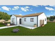 Maison à vendre F5 à Ligné - Réf. 5662192