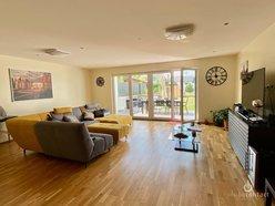 Maison à vendre 4 Chambres à Schieren - Réf. 6915568