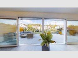Haus zum Kauf 5 Zimmer in Steinsel - Ref. 6063600