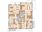 Wohnung zum Kauf 3 Zimmer in Ralingen - Ref. 6534640