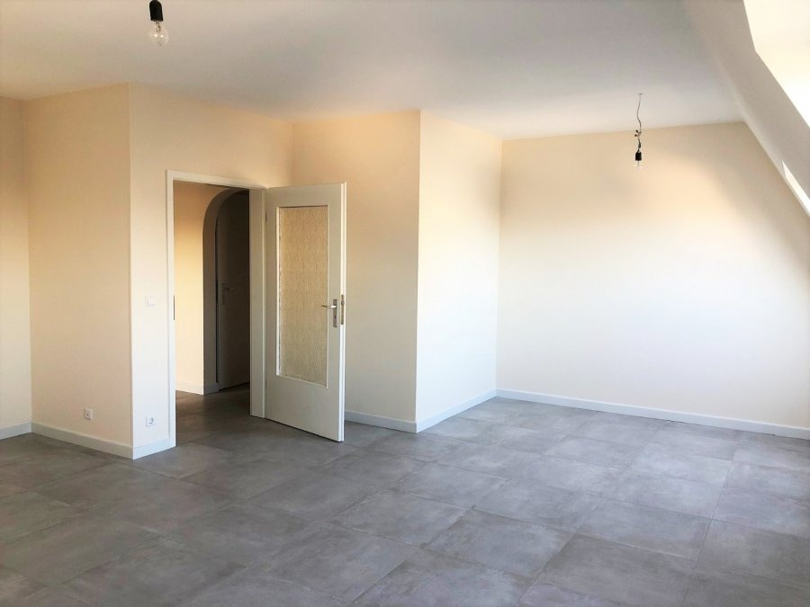 acheter appartement 2 chambres 80 m² bascharage photo 1