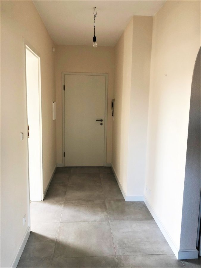 acheter appartement 2 chambres 80 m² bascharage photo 2