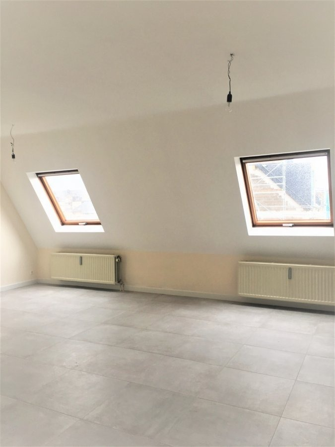 acheter appartement 2 chambres 80 m² bascharage photo 5