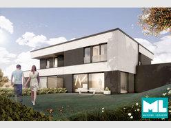 House for sale 3 bedrooms in Beringen (Mersch) - Ref. 6694640
