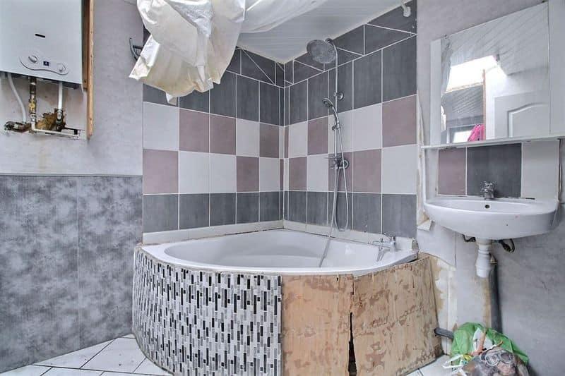 acheter maison 0 pièce 135 m² mouscron photo 6