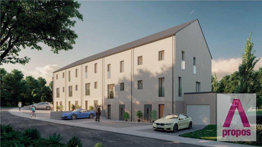 acheter maison 4 chambres 163.74 m² gonderange photo 1