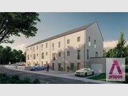 House for sale 4 bedrooms in Gonderange - Ref. 7030512