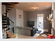 Maison à vendre F5 à Baccarat - Réf. 5076720