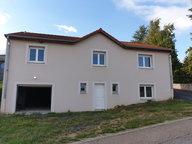 Maison à vendre F6 à Breistroff-la-Grande - Réf. 6588144