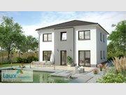 Maison à vendre 5 Pièces à Saarlouis - Réf. 6592240