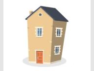 Immeuble de rapport à vendre F5 à Vaucouleurs - Réf. 7116528
