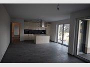 Wohnung zur Miete 2 Zimmer in Trier-Biewer - Ref. 6199024