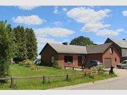 Villa for sale 4 bedrooms in Tenneville - Ref. 6399728