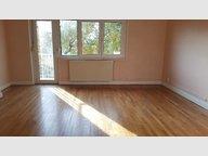 Appartement à vendre F3 à Saint-Max - Réf. 4904688
