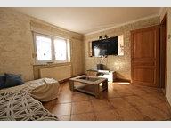 Maison à vendre F5 à Alzing - Réf. 6297584