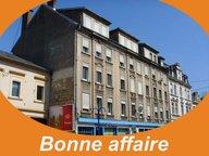 Appartement à louer F2 à Knutange - Réf. 6436848
