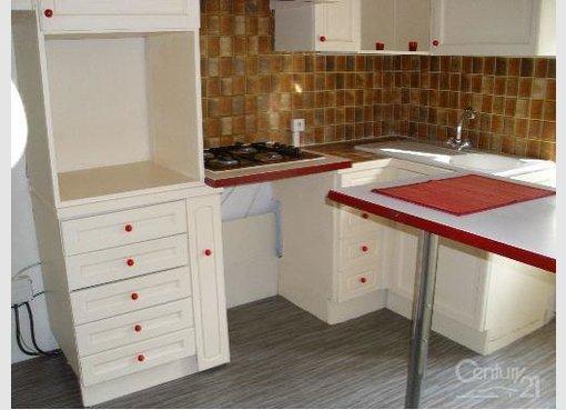 location appartement f3 vittel vosges r f 4732912. Black Bedroom Furniture Sets. Home Design Ideas