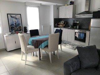 louer appartement 2 pièces 56 m² thionville photo 1
