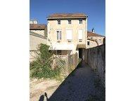 Appartement à vendre F4 à Remiremont - Réf. 5986288