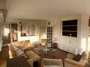 Maison à vendre F11 à Liverdun - Réf. 6653936