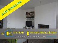 Maison à vendre F5 à Ernée - Réf. 4818928