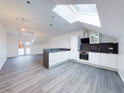 Wohnung zum Kauf 3 Zimmer in Dudelange - Ref. 7047152