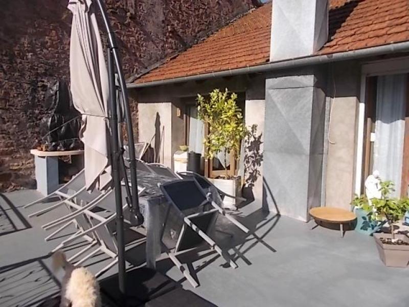 acheter maison 6 pièces 167 m² celles-sur-plaine photo 1