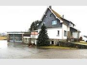 Maison à vendre à Liège - Réf. 5023728