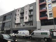 Bureau à vendre à Luxembourg-Gasperich - Réf. 6137840