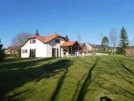 Maison à vendre F7 à Étival-Clairefontaine - Réf. 6404080