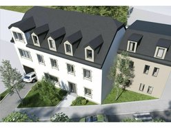 Apartment for sale 3 bedrooms in Medernach - Ref. 7194608