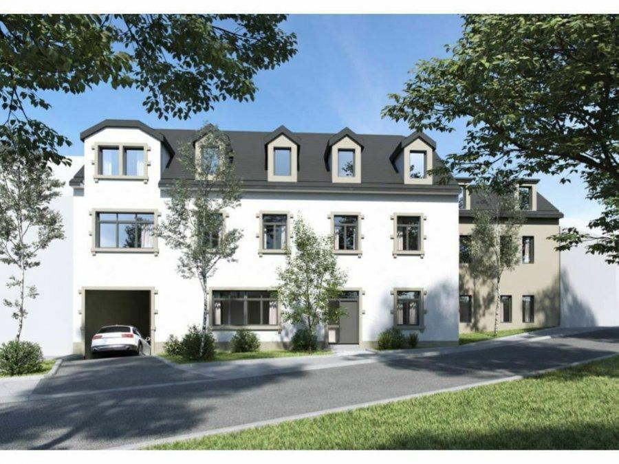 acheter appartement 3 chambres 100 m² medernach photo 2