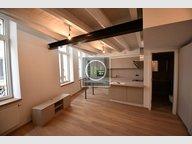 Duplex for rent 1 bedroom in Luxembourg-Centre ville - Ref. 6678512