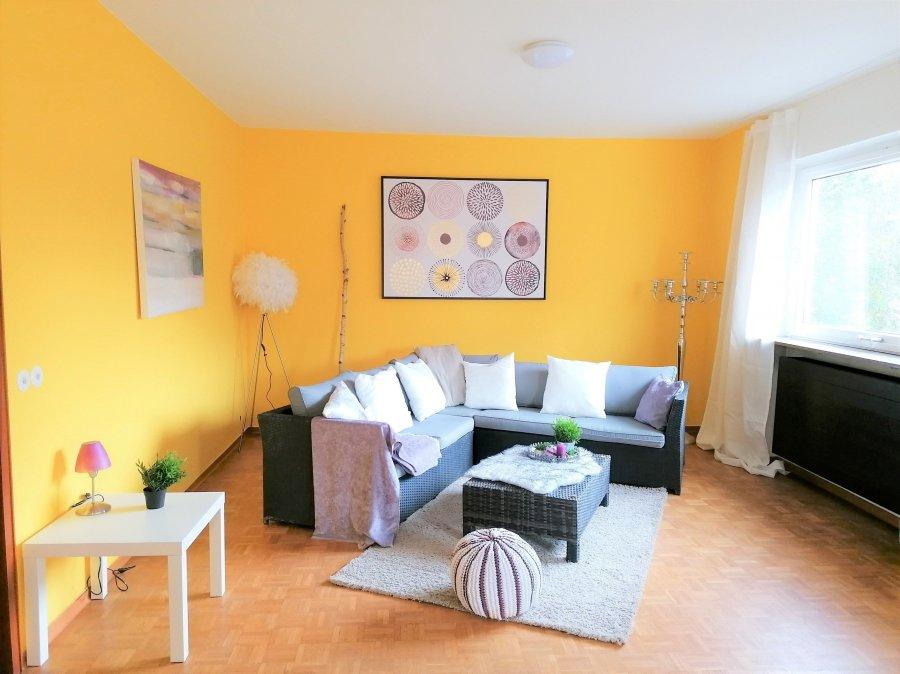 doppelhaushälfte kaufen 6 zimmer 168.6 m² saarbrücken foto 3