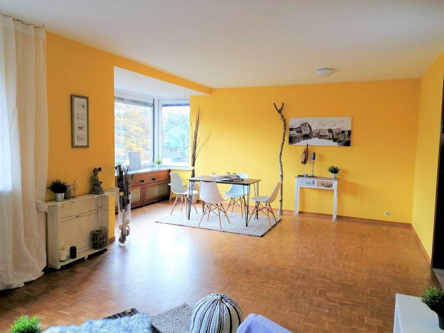 doppelhaushälfte kaufen 6 zimmer 168.6 m² saarbrücken foto 4