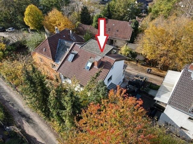 doppelhaushälfte kaufen 6 zimmer 168.6 m² saarbrücken foto 6