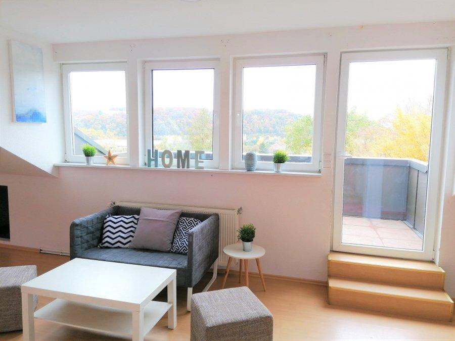 doppelhaushälfte kaufen 6 zimmer 168.6 m² saarbrücken foto 2