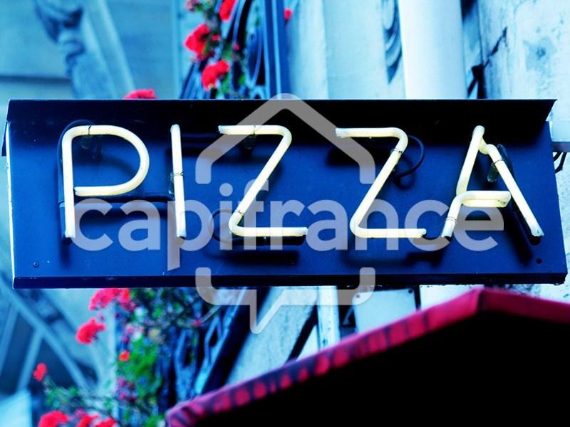 acheter restaurant 4 pièces 42 m² angers photo 1