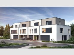 Haus zum Kauf 5 Zimmer in Heisdorf - Ref. 6691056