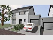 Maison jumelée à vendre 3 Chambres à Folschette - Réf. 5122288