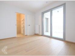 Wohnung zur Miete 1 Zimmer in Luxembourg-Gasperich - Ref. 6170864
