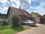 House for sale 4 rooms in Mettlach - Ref. 7301360