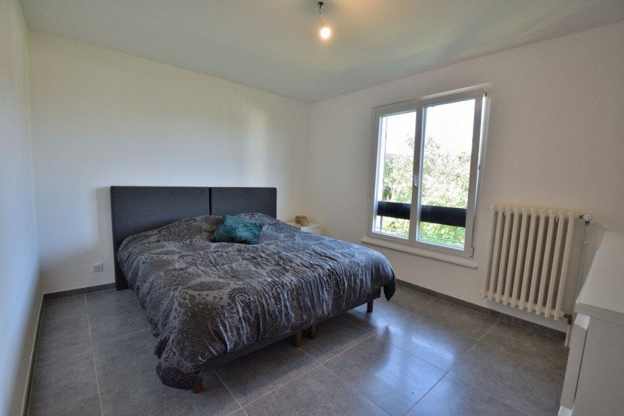 Maison individuelle à vendre 5 chambres à Lorry-les-metz
