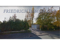 Terrain constructible à vendre à Euville - Réf. 6523120