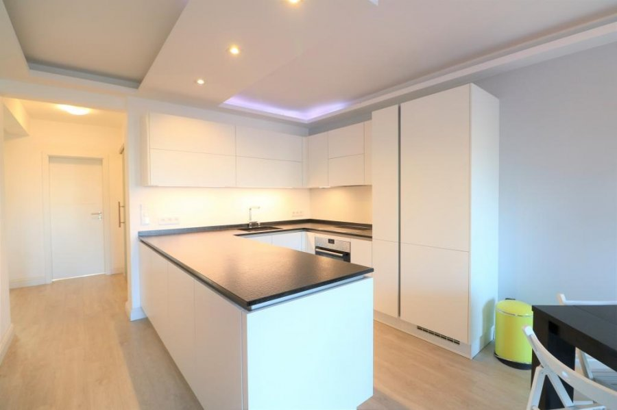 acheter appartement 1 chambre 68 m² luxembourg photo 2
