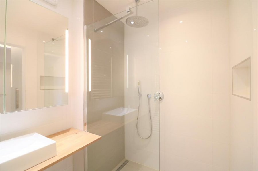 acheter appartement 1 chambre 68 m² luxembourg photo 7