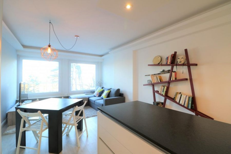 acheter appartement 1 chambre 68 m² luxembourg photo 5