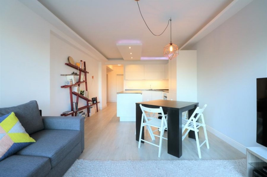acheter appartement 1 chambre 68 m² luxembourg photo 6