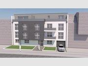 Appartement à vendre 1 Chambre à Schifflange - Réf. 5953776