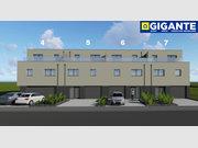 Maison jumelée à vendre 4 Chambres à Kayl - Réf. 6744304
